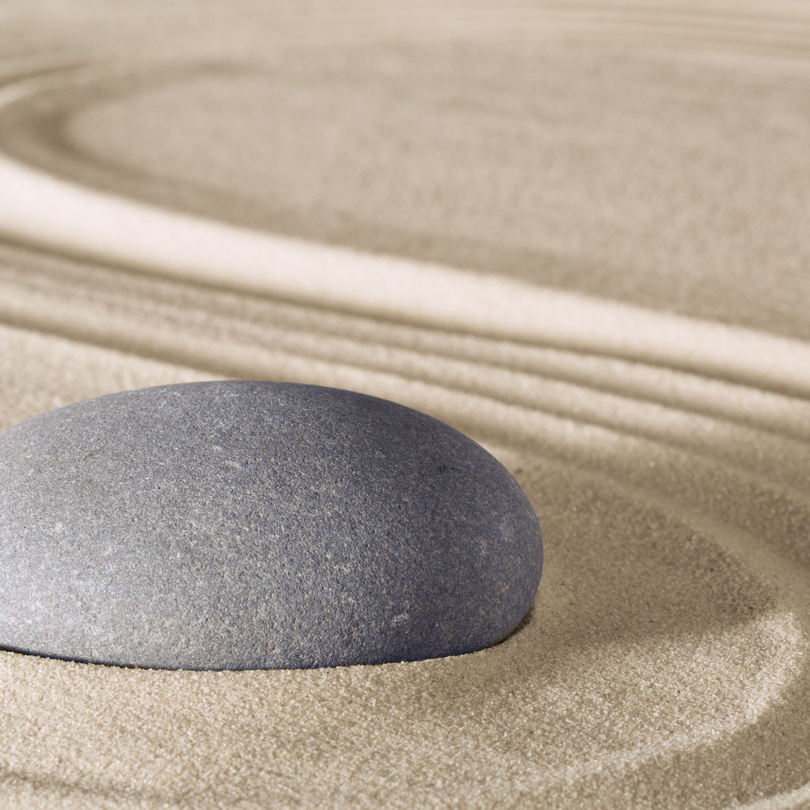 therapeutische-meditation